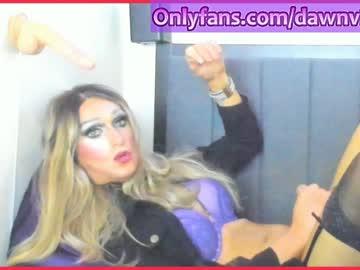 [21-11-20] superbowlloser private webcam from Chaturbate