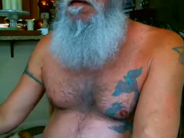 [03-09-20] papaben2 show with toys from Chaturbate.com