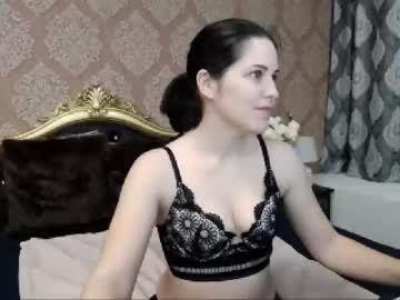 [05-02-20] passionmom public webcam video from Chaturbate