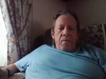 [03-06-20] courieral1 record webcam video from Chaturbate