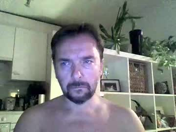 [26-10-21] luvly chaturbate blowjob video