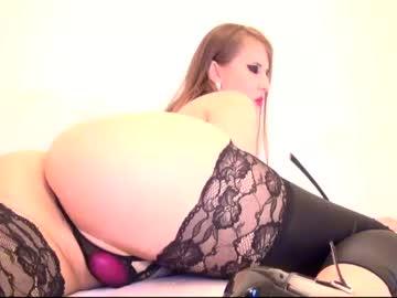 [28-09-20] natashsquirt webcam video from Chaturbate.com
