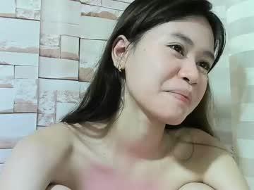 [14-10-20] sexy_gurlxx public webcam from Chaturbate.com
