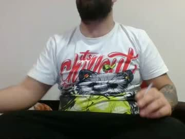 [20-01-20] gianjtrk video with dildo from Chaturbate.com