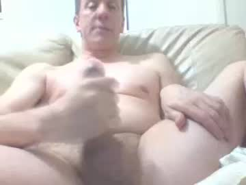 [25-05-20] lonelyoldgit webcam video from Chaturbate