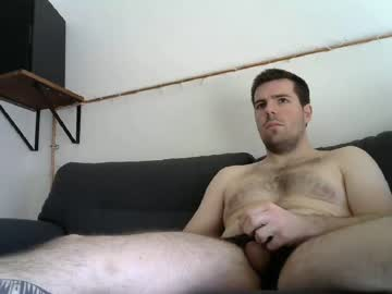 [12-07-19] nico2878 chaturbate show with toys