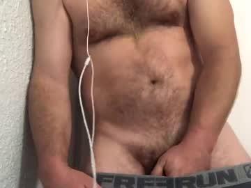 [22-01-21] cum_edge_with_me chaturbate private webcam