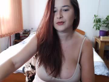 [05-09-20] ice_demon webcam record