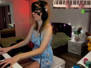 [19-01-20] nakedpi record video with toys from Chaturbate