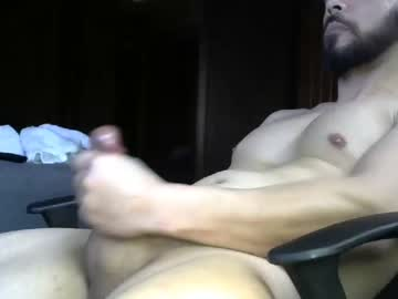 [18-06-21] stanger82 record blowjob show