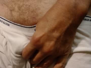 [16-08-20] jacknhank private sex video from Chaturbate.com