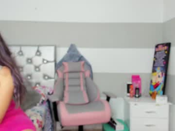 [15-09-21] _candy_girl_18 chaturbate nude record