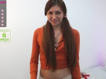 [09-11-20] alejandra_simons record blowjob video from Chaturbate