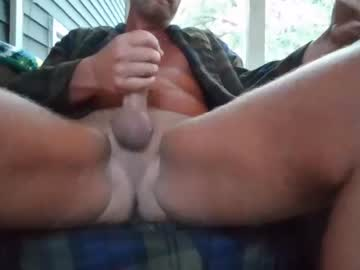 [24-09-20] michibater record cam show from Chaturbate