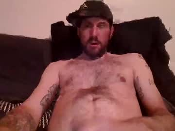 [25-04-20] 2tall4you chaturbate private XXX video