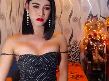 [04-10-20] hugequeencumxx show with toys from Chaturbate.com
