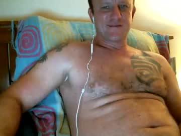 [14-06-21] wantsomeuncutdick chaturbate private XXX video