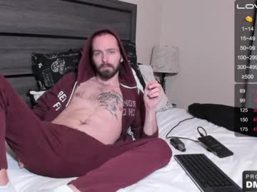 [08-03-20] jasonryker88 record video with dildo from Chaturbate.com
