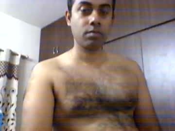 [17-12-20] jeet4sex public show video from Chaturbate