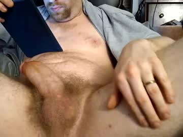 [16-01-20] notenough1 video from Chaturbate.com