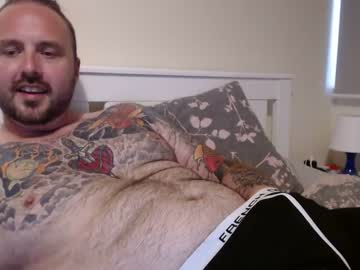 [05-06-20] realtabooking video with toys from Chaturbate.com