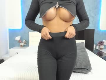 [08-10-20] asian_delight_ blowjob show from Chaturbate.com
