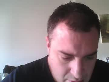 [06-11-20] cumincam82 record cam video from Chaturbate.com