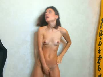 [09-10-20] penelopa_xx public show from Chaturbate