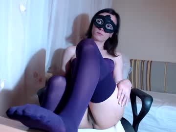 [18-11-20] anabel_delevingne record show with cum from Chaturbate