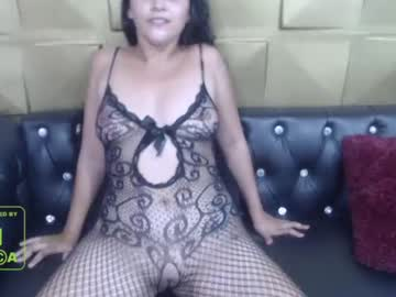 [21-01-21] naughty4daddies record public webcam video from Chaturbate.com
