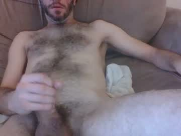 [21-10-20] bgd1979 record video from Chaturbate