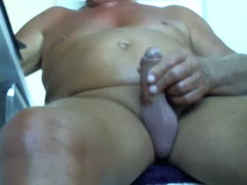 [07-07-20] erghard42 private show video from Chaturbate.com