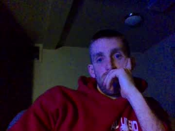[06-02-20] whiter_dick public show from Chaturbate