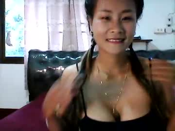 asianbooby