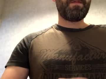 [23-01-21] bigpit0u record private sex video from Chaturbate