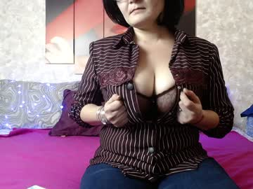[24-01-20] hot_cleopatra1 record webcam show from Chaturbate