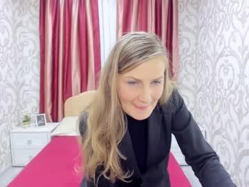 [26-10-20] sasha_princess record private sex video from Chaturbate