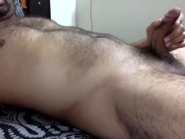 [24-01-21] siddu_cool private show video