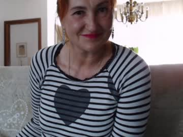 [26-04-20] sweetmilf69 record cam video from Chaturbate