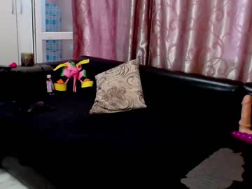 [14-07-21] alinka4u record video with toys from Chaturbate