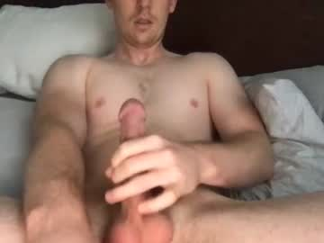 [27-10-20] collegeguy1193 record video from Chaturbate.com