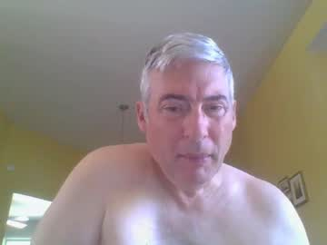 [04-09-20] travelingdad696 webcam video from Chaturbate.com