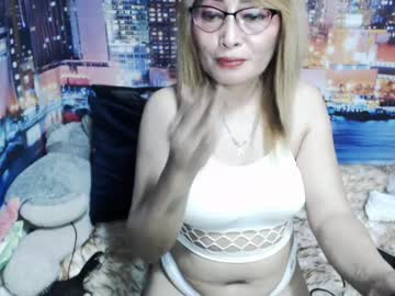 [27-11-20] asyanamaria webcam show from Chaturbate