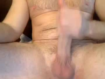 [22-01-20] curiousone8 record video from Chaturbate