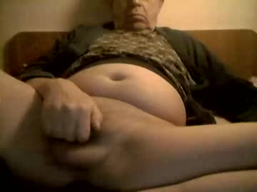 [27-02-21] enemahu public webcam from Chaturbate