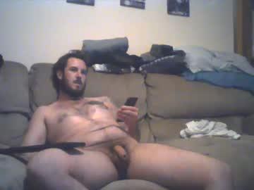 [21-06-21] mobo35 chaturbate webcam record