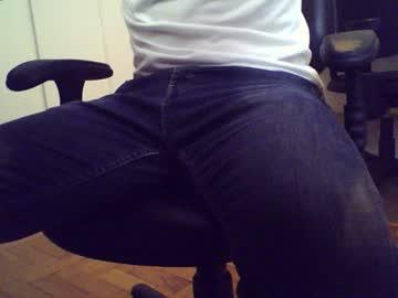 [19-01-21] rodrigock record private webcam