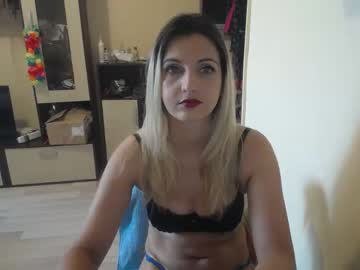 [04-07-20] xxamazingeyes record private show from Chaturbate.com