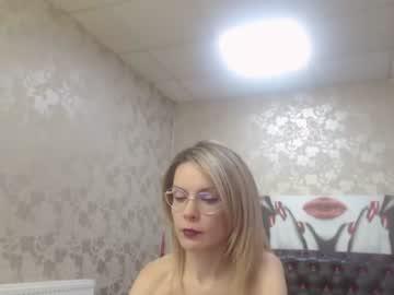 [11-01-20] domcaprice private XXX video from Chaturbate