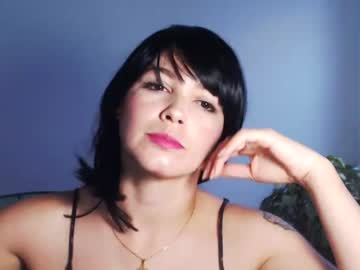 [27-06-20] sexwwoman private show from Chaturbate